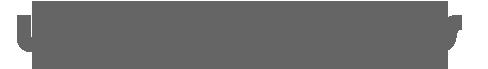 Webdesign Bocholt - Internetagentur Bocholt | Webagentur