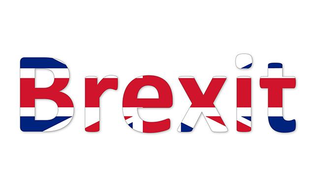 Brexit – Gefahr für den eCommerce?