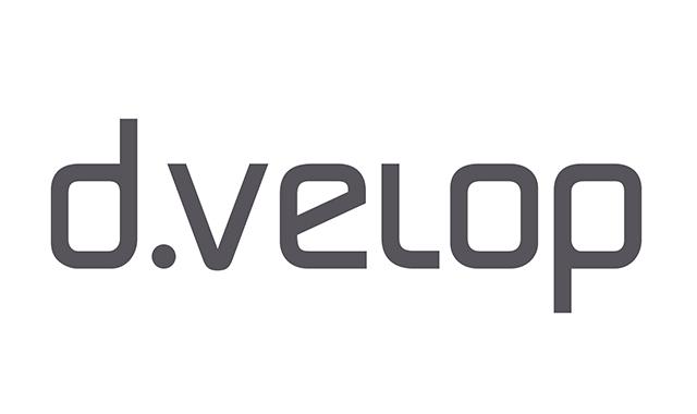 D.velop setzt Maßstäbe im DMS/ECM-Markt