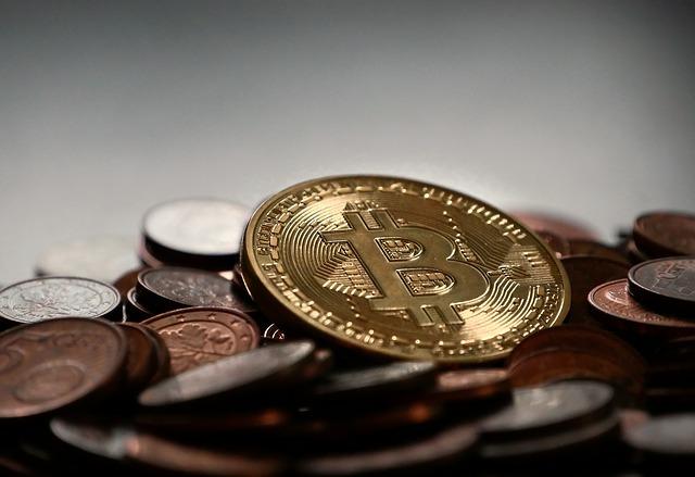 Kryptowährungen –  eCommerce & eBusiness Vorteil
