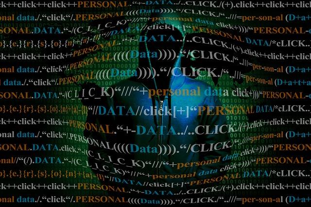 IT Internet Sicherheit – die unterschätzte Schwachstelle im eBusiness